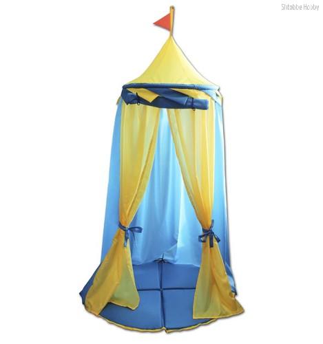 Палатка подвесная Замок - Belon
