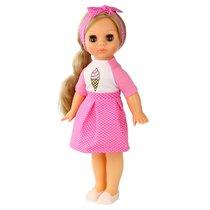 Кукла ВЕСНА В3713 Эля кэжуал 2 - Весна