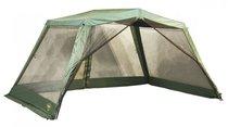 Тент-шатер Canadian Camper Jotto - Canadian camper