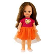 Кукла ВЕСНА В3705/о Герда яркий стиль 3 (озвученная)