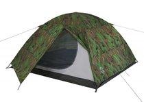Палатка Jungle Camp Alaska 4 (70859) - Jungle Camp