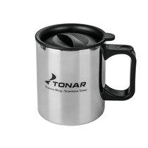 Термокружка Тонар 450 мл T.TK-047-450 - Тонар