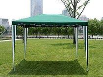 Садовый тент шатер Green Glade 1029 - Green Glade