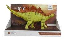 Фигурка NEW CANNA Х123 Cтегозавр - New Canna
