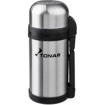 Термос Тонар 1,2 л HS.TM-011 - Тонар