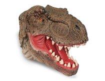 Игрушка NEW CANNA Х311 Рукозавр Тираннозавр - New Canna
