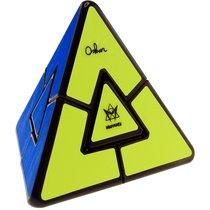 Головоломка MEFFERT'S M5822 Пирамидка Дуэль - MEFFERT'S