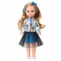 Кукла ВЕСНА В3696 Мила яркий стиль 3