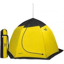 Зимняя палатка автомат Helios Nord-3 Extreme - Тонар