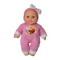 Кукла ВЕСНА В3898 Ми-ми-мишки Малыш 5