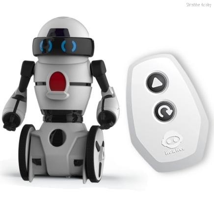 Игрушка Мини робот МIP - Wow