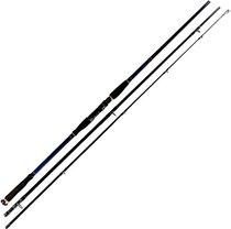 Удилище карповое штекерное Cara Noble Carper 3,75 м (3,5lbs) - Cara noble