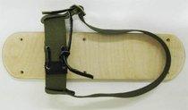 Крепление для лыж Охотничье КМ 003 - TSP
