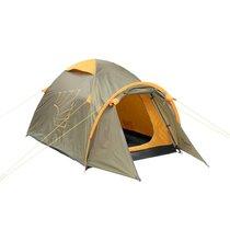 Палатка Helios Musson-2 (HS-2366-2 GO) - Тонар