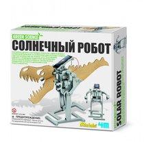 Набор 4M 00-03294 Солнечный робот - 4M