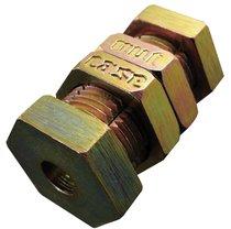 Головоломка HUZZLE CAST 515114 Гайка - Huzzle Cast