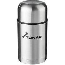 Термос Тонар 1 л HS.TM-018 - Тонар
