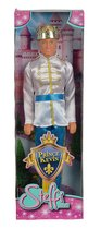 Кукла STEFFI 5737118 Кевин принц - STEFFI