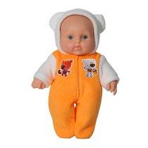 Кукла ВЕСНА В3895 Ми-ми-мишки Малыш 2