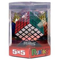 """Головоломка """"Кубик Рубика 5х5"""" - Рубикс"""