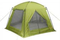 Тент-шатер Helios Aquilon HS-3074 - Тонар