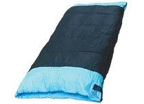 Спальный мешок Large 250 - Чайка