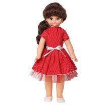 Кукла ВЕСНА В3732/о Алиса кэжуал 1 (озвученная) - Весна