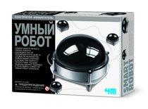 Набор 4M 00-03272 Умный робот РП* - 4M