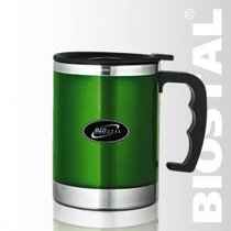 Термокружка Biostal NE-400 0.4 л - Биосталь