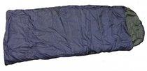 Спальный мешок СП2 XXL - Чайка