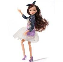 Кукла FUNKY TOYS 71001 Эмили на вечеринке