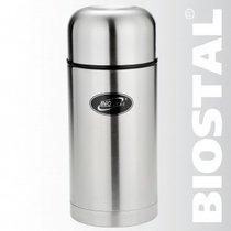 Термос Biostal NТ-1200 1.2л - Биосталь