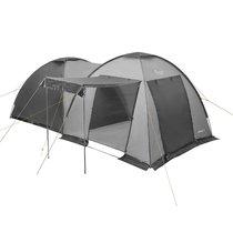 Палатка Premier Fishing Chale-4 (PR C-4) - Тонар