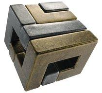 Головоломка HUZZLE CAST 515056 Колодец - Huzzle Cast