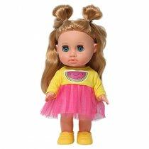 Кукла ВЕСНА В3667 Малышка Соня арбузик - Весна
