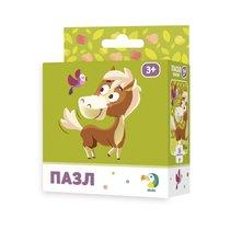 Пазл DODO R300114 Пони - Dodo