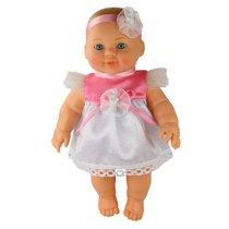 Кукла ВЕСНА В3752 Малышка Ангел - Весна