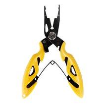 Плоскогубцы рыболовные Premier Fishing 12,5 см (PR-P-FG-1007C) - Тонар