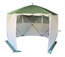 Шатер быстросборный Campack Tent A-2006W NEW - Campack-tent