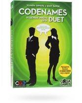 Кодовые имена. Дуэт - GaGaGames