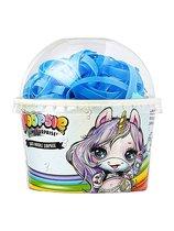 Ароматические ленты POOPSIE SLIME SURPRISE! 68-0001-B для ванны, синие - Poopsie Slime Surprise!