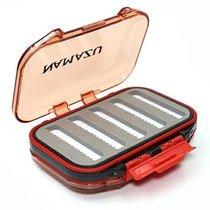 Коробка для мормышек Namazu тип В, N-BOX32 - Namazu