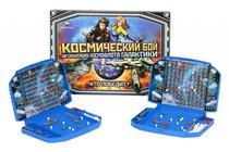 Настольная игра БИПЛАНТ 10022 Космический бой - БИПЛАНТ