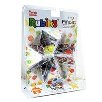 "Головоломка-трансформер ""Магия"" (Rubik's Magic) - Рубикс"