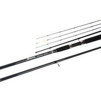 Фидер Helios Seymur Feeder 360 (3сек 3хл) 3,6м (до 180г) HS-SF-360/180 - Тонар
