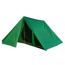 Палатка Prival Шале (Щара) М 3 - Prival