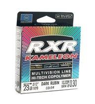 Леска Balsax RXR Kamelion Box 100м 0,3 (10,3кг) - Balsax