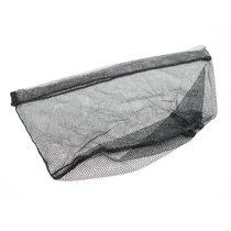 Сетка для подсачека Namazu на треугольный обод 50 см, капрон N-NYC50 - Namazu