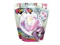 Ароматическая бомбочка POOPSIE SLIME SURPRISE! 68-0015 для ванны с ароматическими гранулами - Poopsie Slime Surprise!