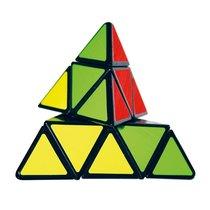 "Головоломка ""Пирамидка"" (Meffert's Pyraminx) - MEFFERT'S"